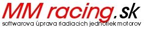 logo-mmracing-1