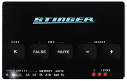 stinger_card_alert