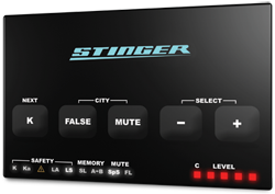 stinger_card_side