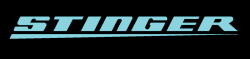 stinger_logo