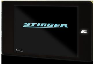 stinger_vip_sk_cz-1