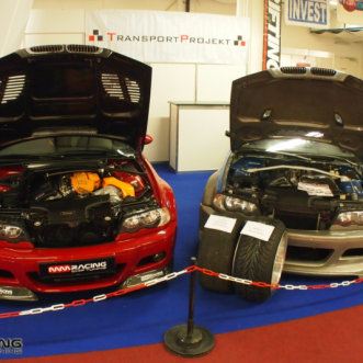 MM RACING - chiptuning 2012