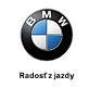 BMW rady F a benzínové motory N13 a N20